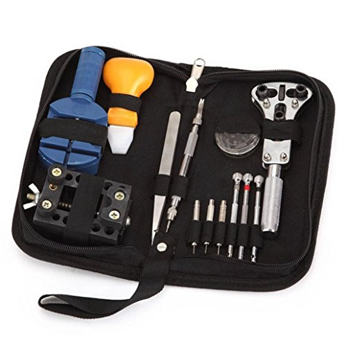 kits-de-reparacion-ihee-13-en-1-kit-de-herramientas-de-reparacion-de-relojes-reloj-abridor-enlace-re
