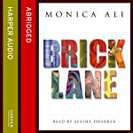 Brick Lane | Monica Ali