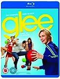 Glee - Season 3 [Blu-ray] [Region A]