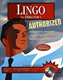 img - for Director 6 & Lingo Authorized book / textbook / text book