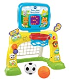 VTech Smart Shots Sports Center (Toy)
