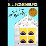 The View from Saturday | E. L. Konigsburg
