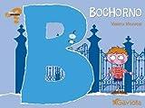 Bochorno/Shame (Que Sientes) (Spanish Edition)