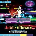 Slumdog Millionaire | Vikas Swarup
