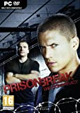 Cheapest Prison Break - The Conspiracy on PC