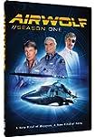 Airwolf: Season 1 [Import]