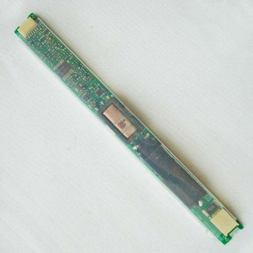 NEW SONY VGN-NW VGN-CS Series LCD INVERTER HBL-0381 HBL-0340 HBL-0362 HBL-0374