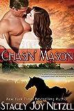 Chasin Mason