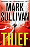 Thief: A Robin Monarch Novel (Robin Monarch Thrillers)