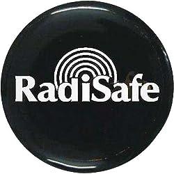 Callmate Radii Safe Anti Radiation Sticker