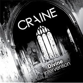 Divine Intervention: Craine: MP3 Downloads