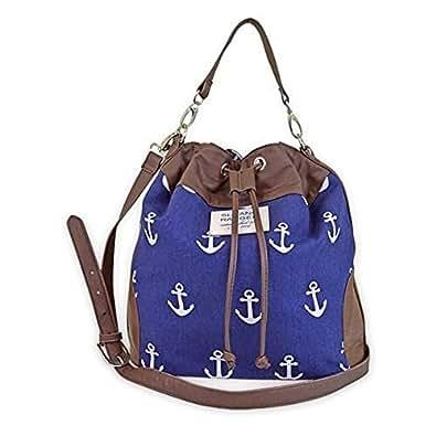 sloane ranger bag anchor handbags