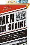 Men on Strike: Why Men Are Boycotting...