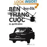 Ben Thang Cuoc II - Quyen Binh (Volume 2) (Vietnamese Edition)