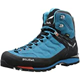 SALEWA Ws Rapace Gtx, Women's Trekking and Hiking Boots