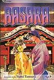 Yumi Tamura Basara, Vol. 9