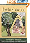 How to Know God: Yoga Aphorisms of Pa...