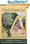 How to Know God: The Yoga Aphorisms o...
