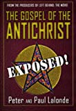 Gospel of the Antichrist [DVD] [1994] [Region 1] [US Import] [NTSC]