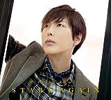 START AGAIN(豪華盤)(DVD付)