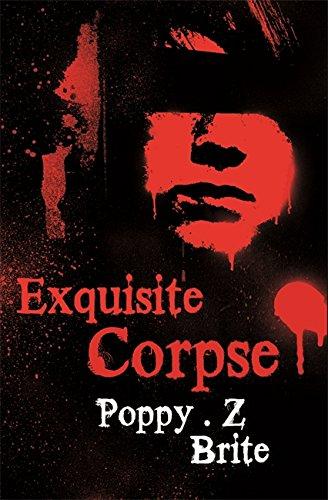 exquisite-corpse