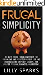 Frugal Simplicity: 101 Ways To Use Fr...