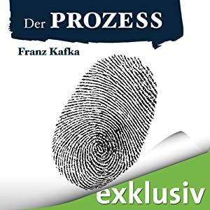 Der Prozess | [Franz Kafka]