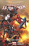 Amazing Spider-Man Volume 3: Spider-Verse