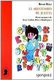 img - for El abecedario de Julieta book / textbook / text book