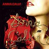 Anna Calvi [VINYL] Anna Calvi