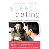 SpeedDating(SM)
