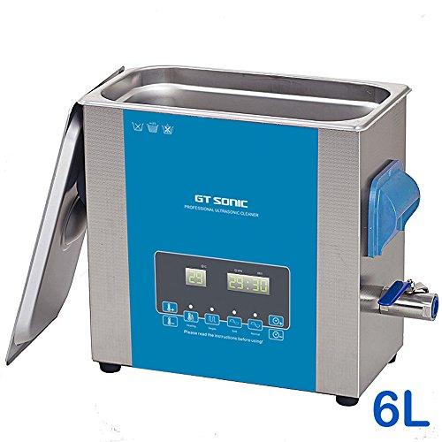 ml-73gt-uc-q-variation-ultrasonic-cleaner-gt-qts-ce-uk-warranty-6l-xmas-gift