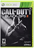 Call of Duty Black Ops 2 (輸入版:北米)
