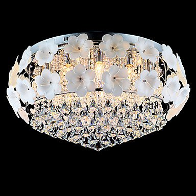 Gorgeous Ceiling Light,220V