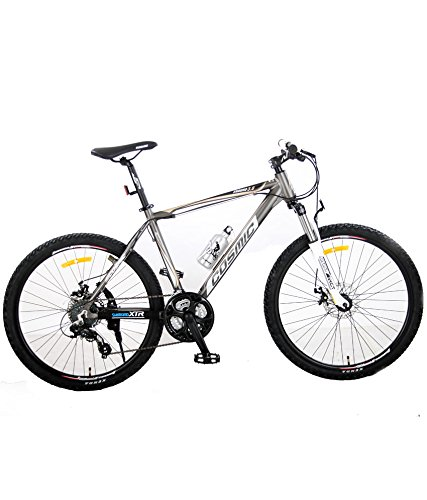 bikes cycles kerala online shop kerala online