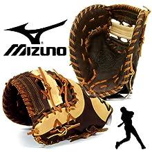 Mizuno Classic Pro Soft Baseball Firstbase Mitt GXF26
