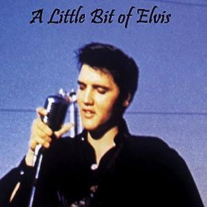 A Little Bit of Elvis Radio/TV Program