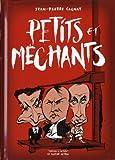 Petits et méchants (French Edition)