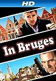 In Bruges [HD]