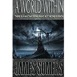A World Within (Wielder Saga) (Volume 1)