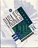 Pasajes, Instructor's Edition (0070077045) by Bretz, Mary Lee