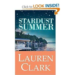Stardust Summer download