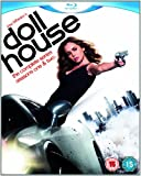 Image de Dollhouse Seasons 1&2 Complete [Blu-ray] [Import anglais]