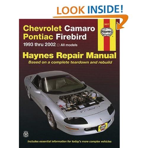 free mitchell auto repair manual