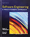 img - for Package: Software Engineering: A Practioner's Approach with 1 Semester Connect Access Card book / textbook / text book