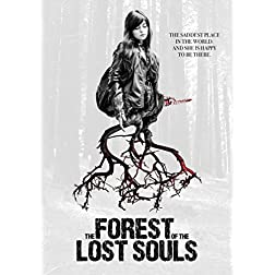 Forest Of The Lost Souls, The
