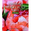 Louisiana Seafood Bible, The: Shrimp