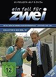Ein Fall für Zwei - Collector's Box 17 [5 DVDs]