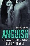 Anguish (Jokers Wrath Book 3)