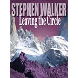 Leaving the Circledi Stephen Walker